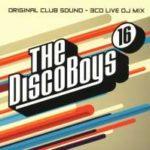 disco-boys