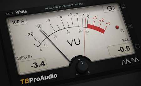 tbpro-audio-mvmeter