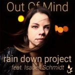 Rain Down Project