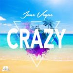Jane Vogue – Crazy_Ebene 1
