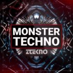 ZTekno MonsterTechno