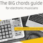 Big Chords