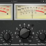 aphex-vintage-aural-exciter