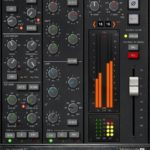 bx_console E 4x_Screenshot_Action