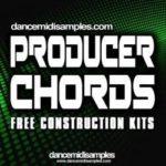 dance_midi_samples