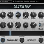 feature-image-ultratap