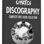Cymatics Discography