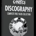 Cymatics Discography