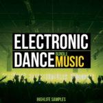 Electronic-Dance-Music-Bundle