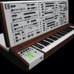 schmidt synthesizer