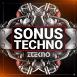 ztekno-sonus_techno