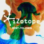 izotope-rent-to-own