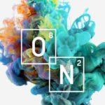 izotope_ozone_neutron