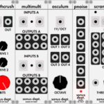 sonusmodular_screen