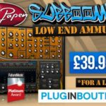 ROB-PAPEN-SUBBOOM-BASS_BF