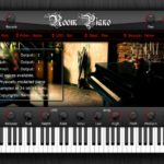 Room_Piano_Product