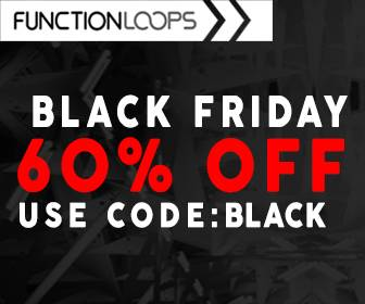 function loops free sample pack