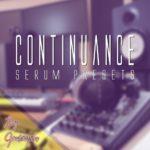 gratuitous-serum-continuance