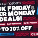 loopmasters_black_friday