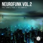 neurofunk-vol-2