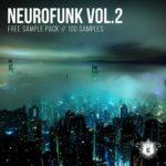 neurofunk-vol-2