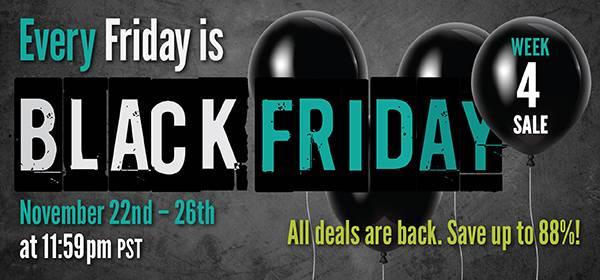 f00f0af81ca8a Plugin Alliance Black Friday Sale – Save up to 88%