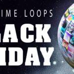 prime_loops_BF