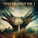 trailer-tools-3