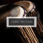 Ethnic-Rhythms-600×600