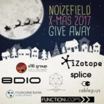 Noizefield_X-Mas_Give_Away_v04