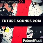 Function Loops future sounds
