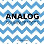analog soundeffects
