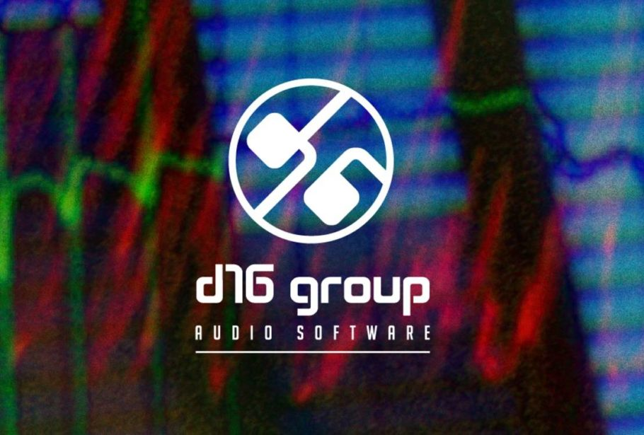 Splice Sounds launched rent to own - D16 FX Bundle