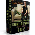 Benny Rietveld Bass Latin Fusion vol1
