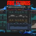 Fire Strings Layout-0