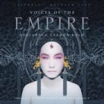 voices-of-the-empire