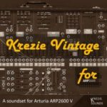 Krezie-Vintage-for-ARP2600V3