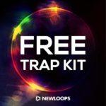 free_trap _kit
