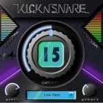 kick n snare