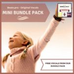 Beats_pro_Mini_Bundle_Cover