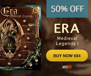 medieval-legends