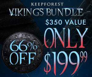 keepforest_vikings_bundle