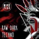 raw+dark+techno