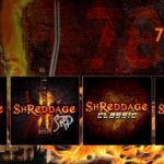 ShreddageBundle