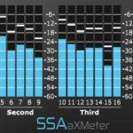 aXMeter-o4