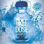 BangerLab Free Dose