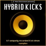 max_christensen_audio-hybrid_kicks_vol_1