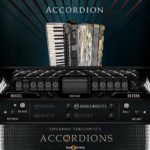 accordion_500