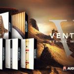 isw-ventus-bundle