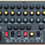 analogue_solutions
